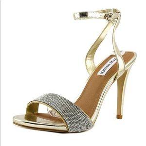 Steve Madden Ritter Sandal - Size 7